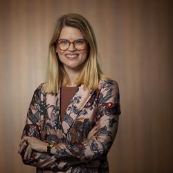 Sofi Cederlöf