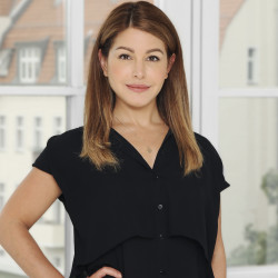 Nathalie Fältlöv
