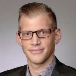Jakob Sveger