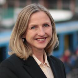 Gro Janborg