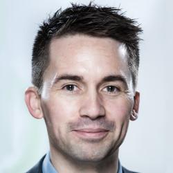 Rune Birk Nielsen