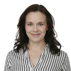 Karina Valtersdorf