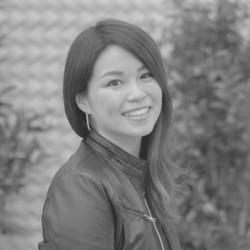 Mariko Fukui / 福井 麻里子