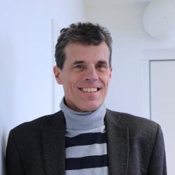 Lars Svärdling