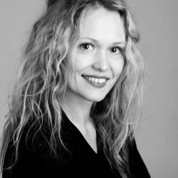 Cecilie Skeide