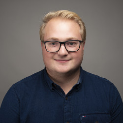 Patrik Bengtsson