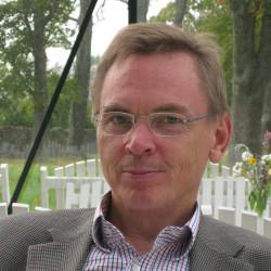 Yngve Svensson