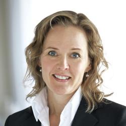Maria Grunditz