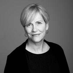 Janeke Meyer Utne