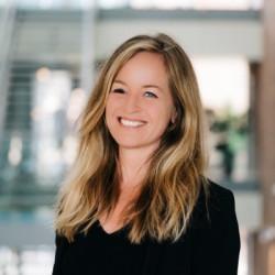 Marlene Lyhne Sørensen