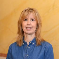 Lena Linnerborg