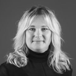 Eva-Marie Andersson