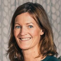 Sofi Randén
