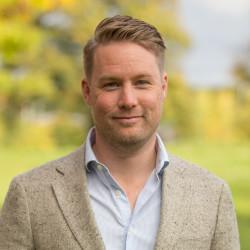 Jakob Ljunggren
