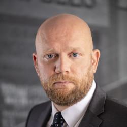 Juha Sihvonen