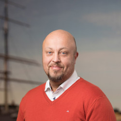 Kent Rundquist