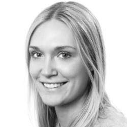 Mikaela Lennermar