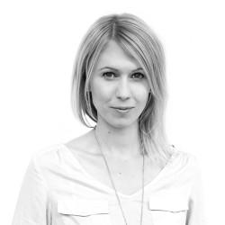 Sofie Bjuråker