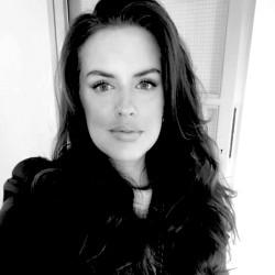 Emma Alfredsson