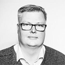 Henrik Österman