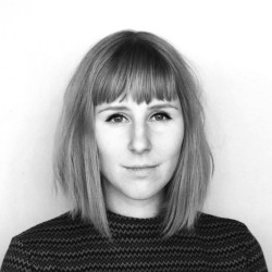 Christina Undrum Andersen
