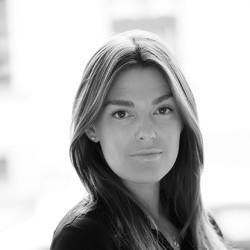 Mikaela Sundström