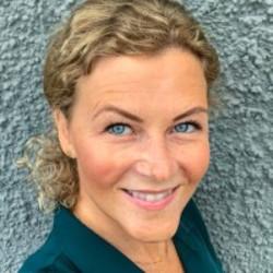 Cecilia Helgesson
