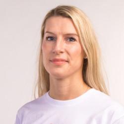 Lisa Svanberg