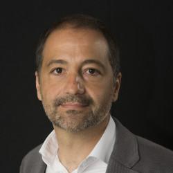 Oscar Vargas Llave
