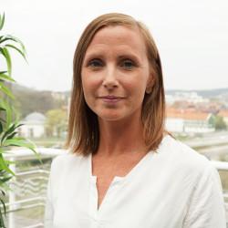 Catrine Kommes