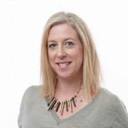 Katie Bingham