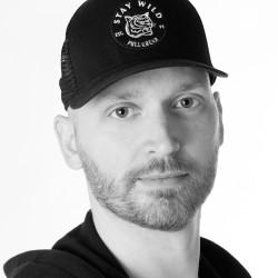 Sebastian Orest Flavet