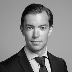 Berndt Pettersson