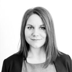 Emma Jungmark