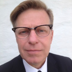 Jonas Duveborn