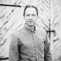 Einar Gulbrandsen