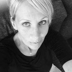 Matilda Ström