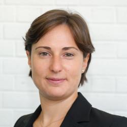 Martina Bisello