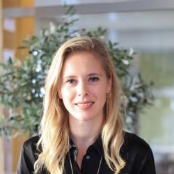 Nataly Lamkén