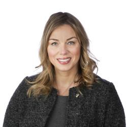 Maria Lindelöf