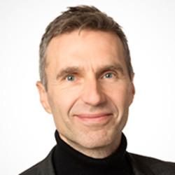 Rustan Nilsson