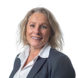 Birthe Lindqvist