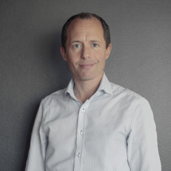 Tomas Bolling Nilsson (M)