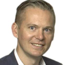 Björn Lanner