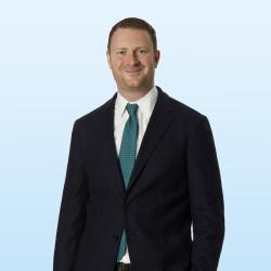 Klas Pedersen