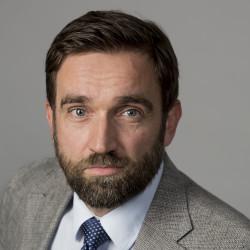 Jonas Vikman