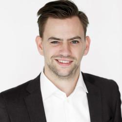 Magnus Hviid