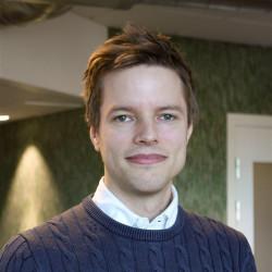 Filip Lagerlöf