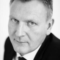 Kent Björkqvist