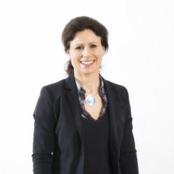 Kerstin Falck